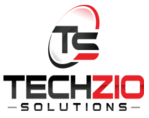 Techzio Solutions