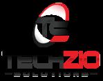 Techzio Solutions